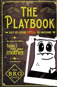 Monster_playbook