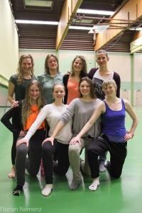dISCUMENTA(1)_Damenteam